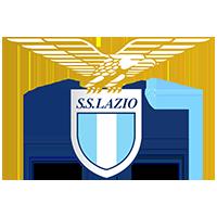 Serie A Teams 2020 21 Squads Players List Mykhel