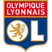 Ligue 1 Teams 2020 2021 Squads Players List Mykhel