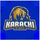 Pakistan Super League (PSL) 2020 Teams, Squads, Players ...