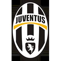 Dynamo Kyiv 0 2 Juventus Match Highlights Scores Result Champions League Season 2020 2021 Mykhel