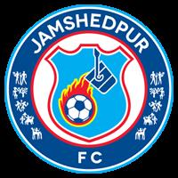 Northeast United 3 3 Jamshedpur Fc Match Highlights Scores Result Season 2019 2020 Mykhel