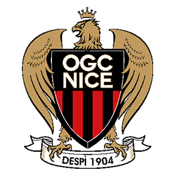 Nice Vs Paris Saint Germain Live Score 0 3 Ligue 1 Season 2020 2021 Mykhel