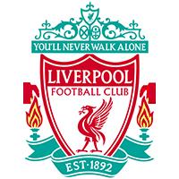 Liverpool 4 3 Leeds United Match Highlights Scores Result Premier League Season 2020 2021 Mykhel