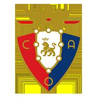 Osasuna 1 4 Real Madrid Match Highlights Scores Result La Liga