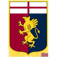Barcelona Vs Elche Live Score La Liga Season 2020 2021 Mykhel