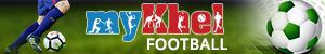 myKhel Football