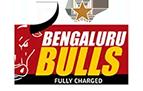 Bengaluru Bulls