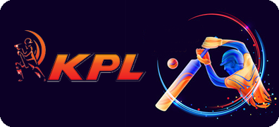 Karnataka Premier League (KPL)