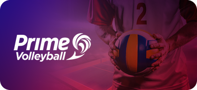 Pro Volleyball League (PVL)