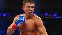 Golovkin, Alvarez fight ends in draw