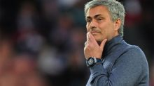 Phenomenal Matic and Fellani keeping Herrera out : Mourinho