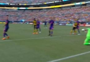Karius mistake gifts Dortmund match-sealing goal