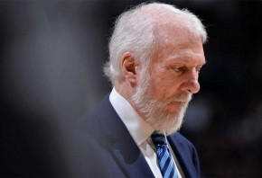 It s time to move on Popovich on Leonard-DeRozan trade