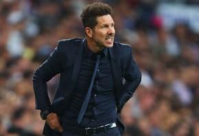 Simeone respects Jardim s Monaco rebuilding