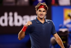 Federer highlights interesting Serena and Cornet sexism cases
