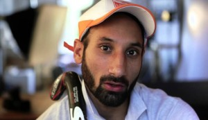 Khel Ratna Awardee Sardar Singh Speaks On His Award