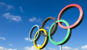Paris will host 2024 Olympics