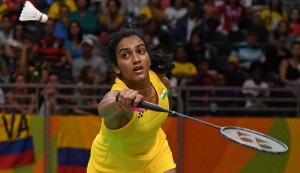 What Things Sindhu Did Differently To Beat Okuhara This Time?