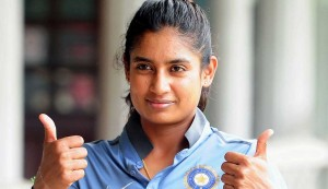 People Are Finally Waking Up To Stats Of Women Cricket - Mithali Raj