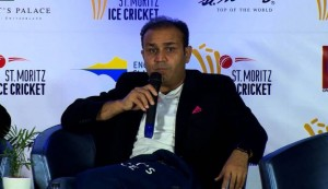 More Countries Needed If Cricket Has To Be Part Of Olympics - Sehwag
