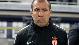 PSG are better than the other teams - Jardim