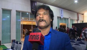 Dhanraj Pillay Praises Marijne, Takes A Dig At Old Coaches