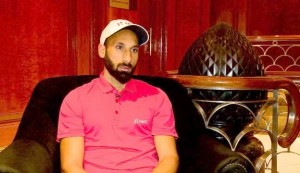 Sardar Singh Impressed By India's Recent Show