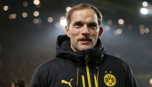 Tuchel and Dortmund stars testify at bus bombing trial