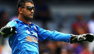Dhoni Is The Best, But We Focusing On Grooming Young Wicket-keepers - Prasad