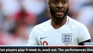 England have a fifth gear like Germany and Brazil - Delph