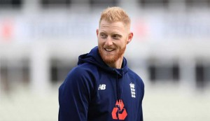 No reason Stokes shouldn't play - Shastri