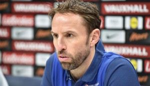 Enrique lauds Southgate's impact as England boss