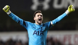Messi can change the game when he decides - Lloris