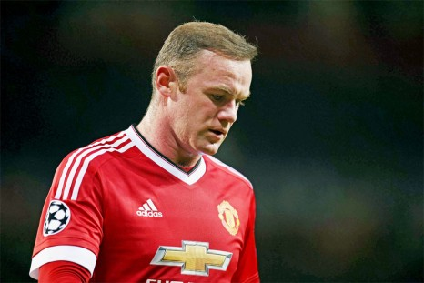 Rooney given two year drink-driving ban