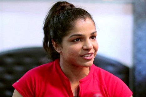 Sangram Disagrees With Sakshi Malik On Lack Of Facilities For WC Poor Show