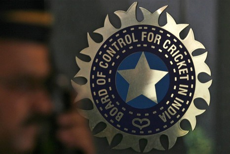 BCCI has lost its reputation, says Anurag Thakur