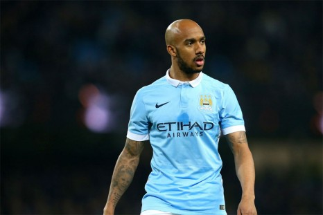 I'm no fish out of water... I know what Southgate wants - Delph
