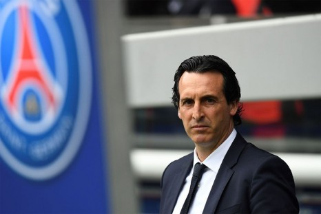 Emery content after Vorskla win, but wants more defensively