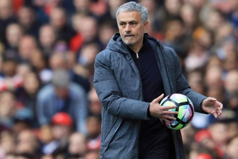 I feel sorry for Mourinho after sacking - Bayern boss Kovac