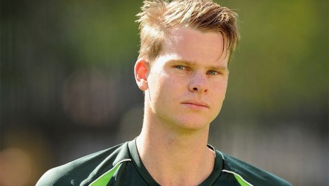 Smith Dismisses Clarke's Concerns Over Captaincy