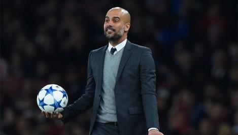 Guardiola rues Delph suspension over unecessary red card
