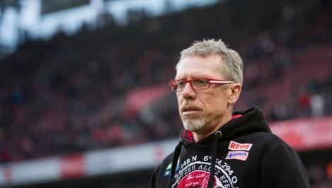 Dortmund lucky to have Batshuayi - Stoger