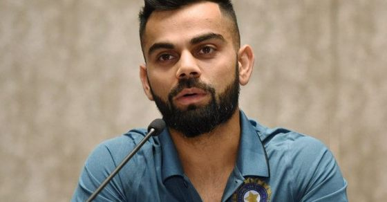 Crammed Schedule Has Left Team India Short Of Preparation Ahead Of