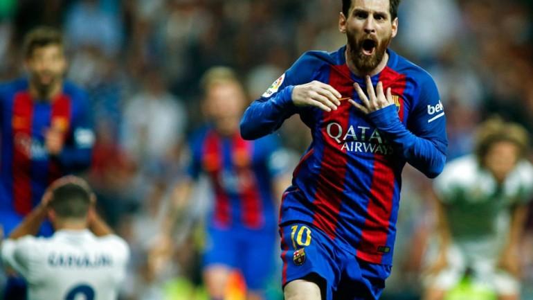 Heynckes admits to Messi admiration