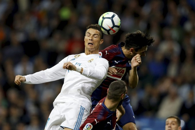 La Liga Football League Photos
