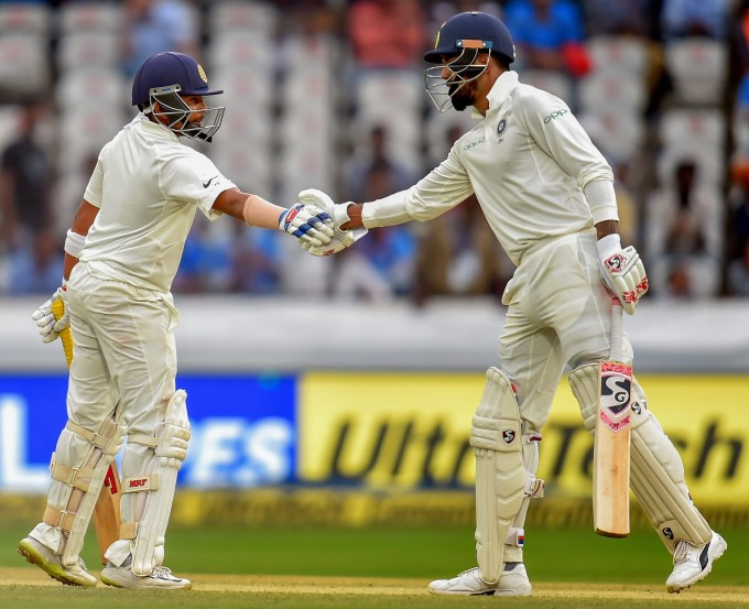 West Indies Tour Of India 2018 Photos