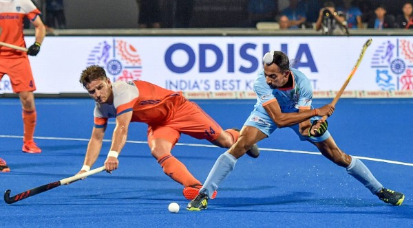 Men S Hockey World Cup 2018 Images Hd Photo Gallery Of Men S Hockey World Cup 2018 Mykhel Com