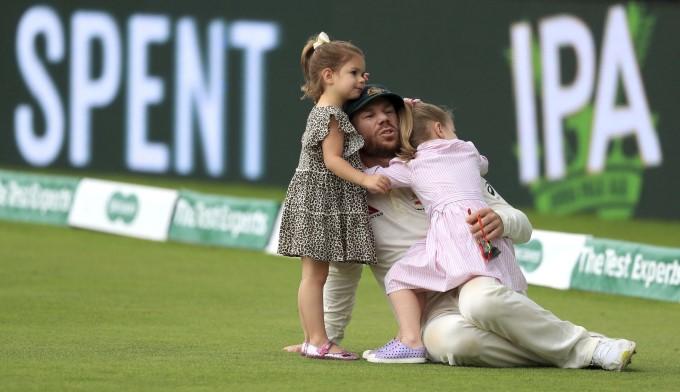 The Ashes 2019 Photos