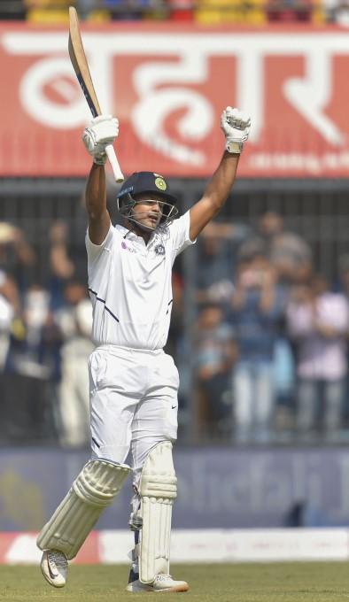 Bangladesh Tour Of India 2019 Photos