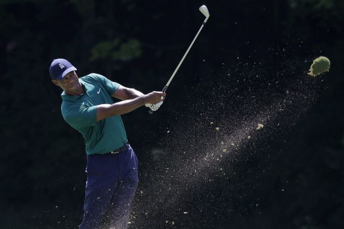 Sports Images of The Day (18 July 2020) Photos
